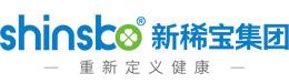 山东万博manbetx客户端苹果版股份有限公司官网