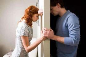 一直懷不上孩子,你會選擇離婚嗎?